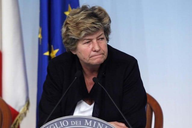 Il leader della Cgil, nel corso di una conferenza stampa, è tornato sulle proposte del governo in materia di riforma del mercato del lavoro