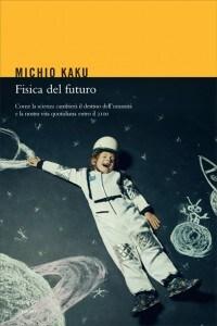 fisica_futuro