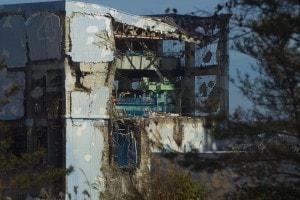 fukushima_reattore