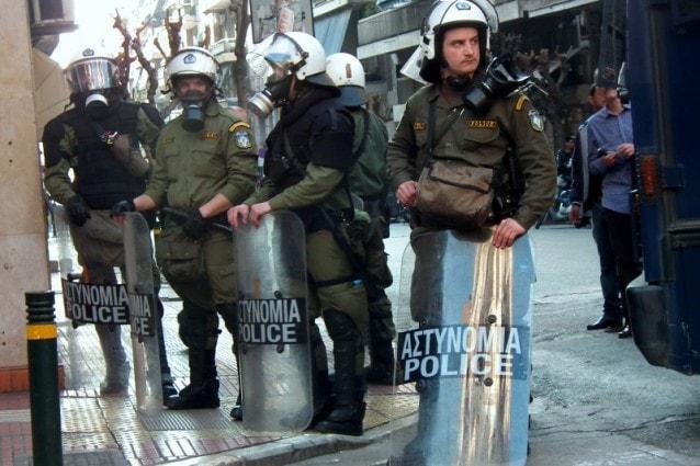 grecia immigrati elezioni
