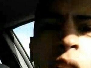 Mohammed Merah: chi è il mostro di Tolosa?