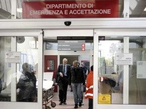 Ancora gravi le condizioni di Alberto Musy, vittima di un agguato
