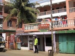 Paura per i due italiani rapiti in India: l'ultimatum slitta ancora