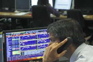 L'Italia è il Paese debitore più rischioso nell'area euro