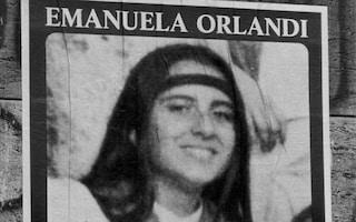 """Emanuela Orlandi, il Vaticano apre un'inchiesta interna sulla sua scomparsa: """"Svolta storica"""""""
