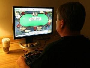 poker-online35