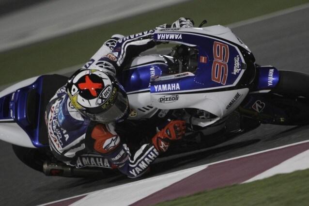moto gp qatar