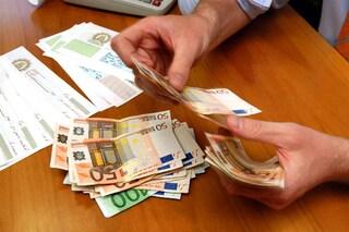 Famiglia sul lastrico si appella al tribunale: cancellati 160mila euro di debiti