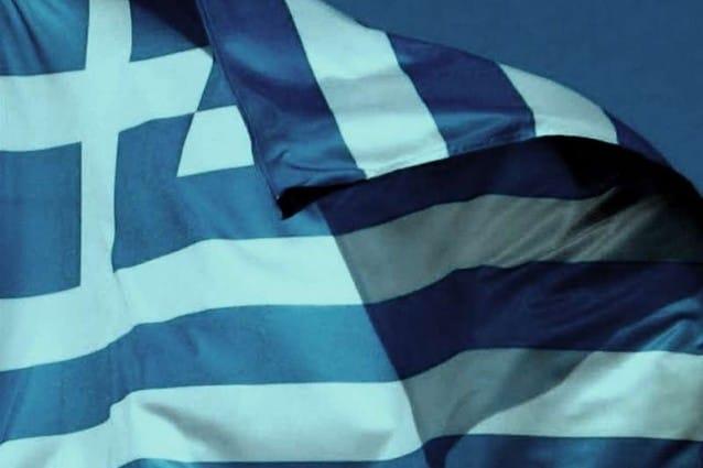 elezioni-grecia-2012-pasok