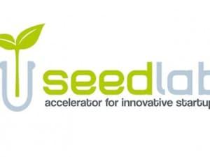 seedlab2