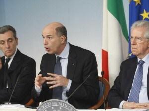 Decreto sviluppo in CdM: bonus ristrutturazioni ed incentivi alle imprese