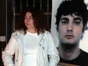 La madre di Aldrovandi insultata su Facebook dal poliziotto condannato