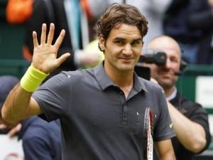 Roger Federer cerca il settimo successo a Wimbledon. Sulla sua strada i soliti avversari Nadal e Djokovic. In campo femminile lotta tra Maria Sharapova e Serena Williams.