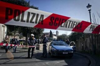 Prostituta legata e uccisa in casa, riaperto il caso dopo 14 anni: nuovi indizi per i carabinieri