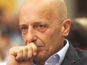 Sallusti andrà in carcere: slitta la seduta per la riforma del reato di diffamazione