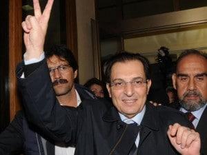 Rosario Crocetta, chi è il nuovo Governatore della Regione Sicilia