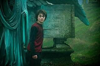 """I libri di Harry Potter rimossi da una scuola cattolica Usa: """"Evocano spiriti maligni"""""""