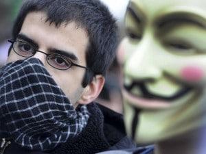 Maschera-Vendetta
