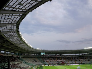 """Costa: """"Negli stadi pubblico in presenza da prossima stagione, percentuale del 25% sarà superata"""""""
