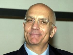 Regione Lombardia: l'ex sindaco Albertini pronto alla candidatura
