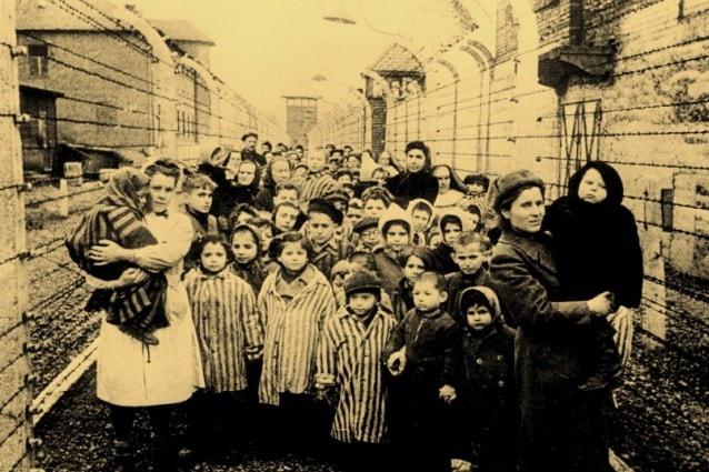 ghetto-roma-16-ottobre-1943