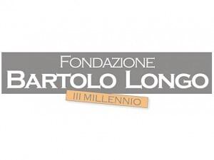 fondazione bartolo longo