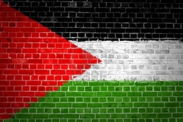 italia sì onu palestina stato osservatore