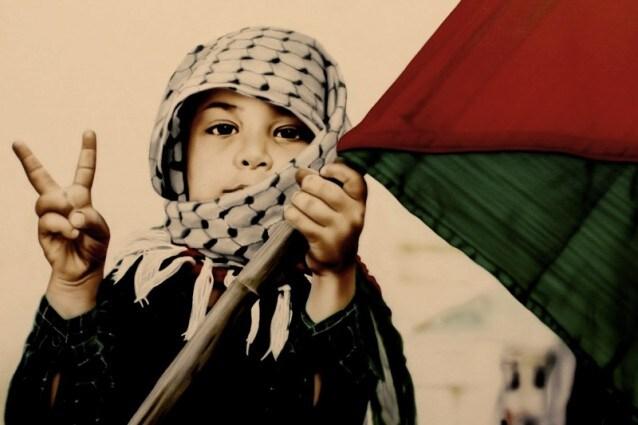 riconoscimento onu palestina