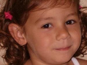 """L'intercettazione risale all'11 settembre 2004 e si sente la voce di Jessica Pulizzi che parla all'ex fidanzato (entrambi sono imputati nel processo) e a sua madre. Nel corso dell'udienza di oggi a Marsala la difesa della mamma di Denise: """"L'ispettore Todaro mente""""."""