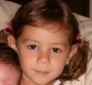 Chi è Gaspare Ghaleb e perché è stato interrogato nell'ambito dell'indagine su Denise Pipitone