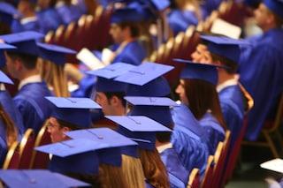 Riscatto della laurea agevolato, come funziona e chi può ottenere lo sconto