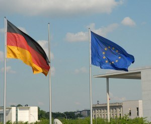 germania ed europa