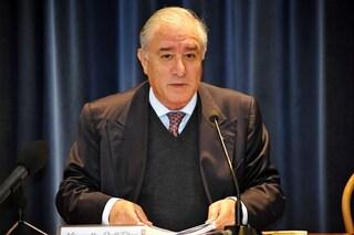 Trattativa Stato-Mafia, assolti in appello i carabinieri e Dell'Utri: pena ridotta a boss Bagarella