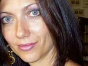 """Di Roberta Ragusa, mamma 45enne di Gello (Pisa), non si ha alcuna notizia dal 13 gennaio del 2012. L'unico indagato per la scomparsa della donna è suo marito, Antonio Logli, ora """"incastrato"""" dalle testimonianze di diverse persone."""