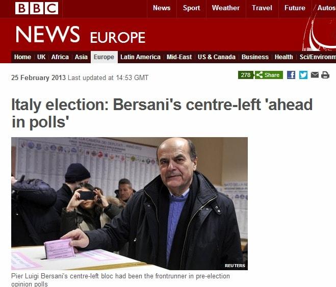BERSANI_BBC