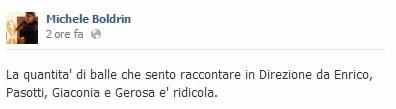 boldrin-facebook3