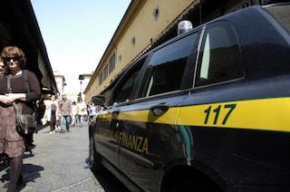 'Ndrangheta, scoperti 101 boss col reddito di cittadinanza: tra loro anche un trafficante di droga