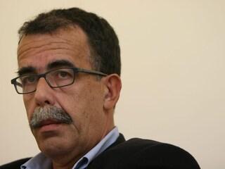 """Prima prova maturità, il commento di Sandro Ruotolo: """"Tracce importanti contro la mafia"""""""