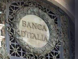 banca_italia__324x230
