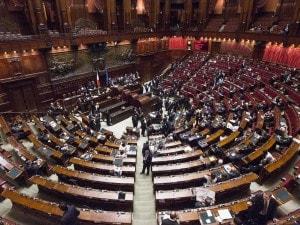 Laura boldrini nuovo presidente della camera al senato ha for In diretta dalla camera dei deputati