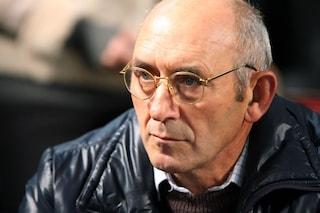 Caso Sarah Scazzi, nuova condanna per zio Michele Misseri