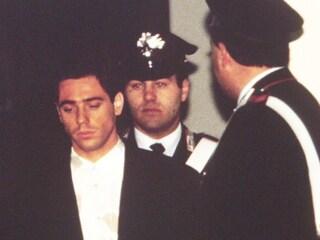 """Perché Pietro Maso ha ucciso i genitori: """"Volevo stupire, uscivo con la tuta da sub"""""""