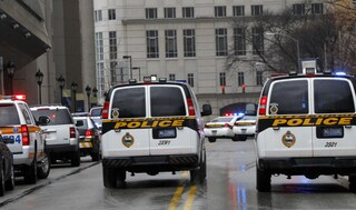 USA, 14enni arrestate all'uscita della scuola: volevano uccidere 9 compagni