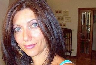Otto anni fa veniva uccisa Roberta Ragusa