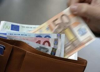 Il 90% degli italiani è preoccupato per l'attuale situazione economica: è il dato peggiore al Mondo
