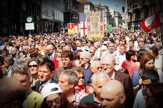 25 aprile 2021, le frasi e gli aforismi per celebrare la Festa della Liberazione