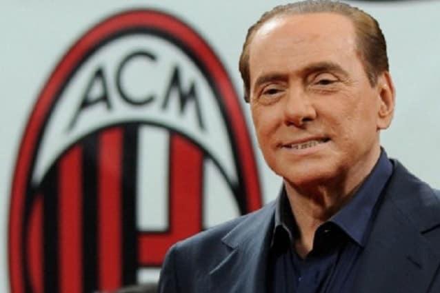 I migliori flop player del Milan | Autori Fanpage