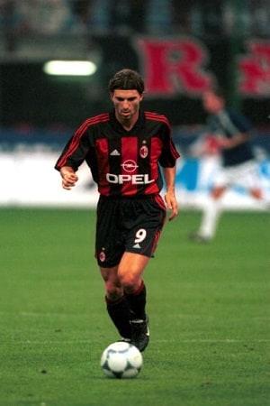 I migliori flop player del Milan   Autori Fanpage