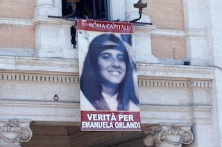 """Caso Orlandi, non sono di Emanuela le ossa al Cimitero Teutonico: """"Resti anteriori a 1800"""""""
