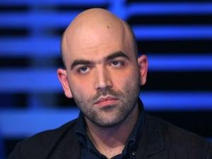 Gomorra Roberto Saviano Pdf